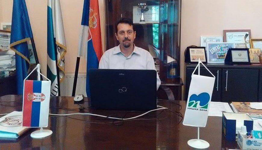 Dejan Jovanović