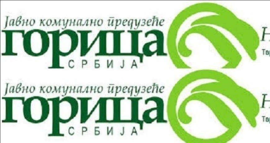 JKP Gorica