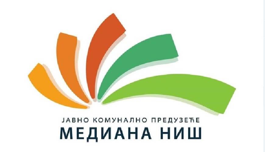 JKP Mediana