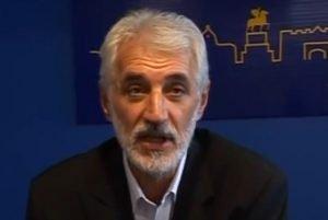 Miodrag Radović