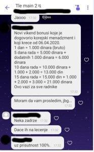 Bonusi