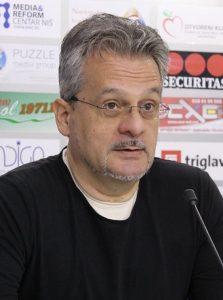 Danijel Dašić ne vidi ulaz u garažu u dokumentaciji